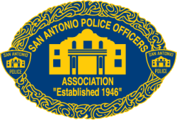 San Antonio Police Officers Association