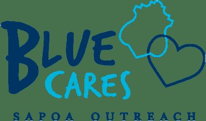 Blue Cares SAPOA Outreach