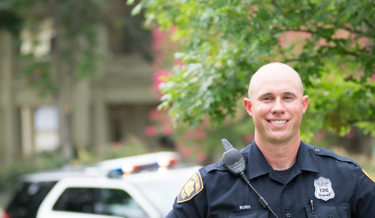 officer3