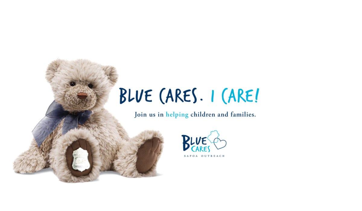 bluecares4