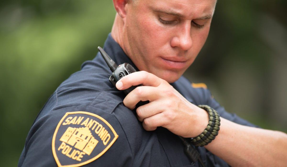 officer5