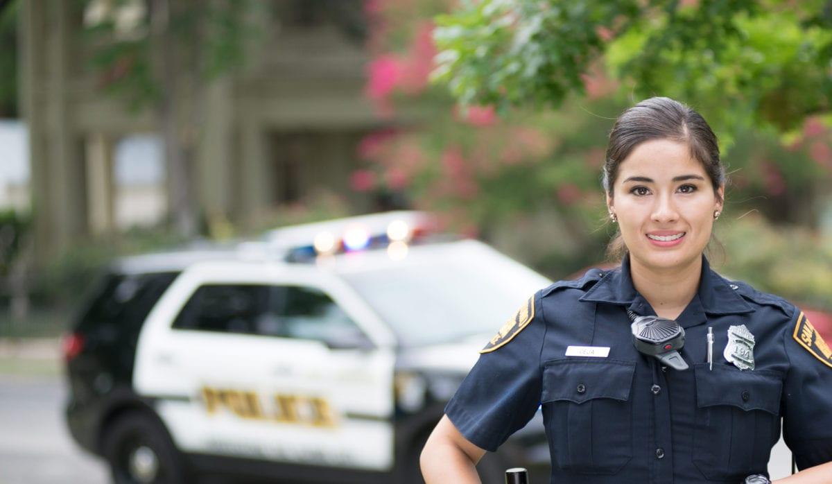 officerprofile3