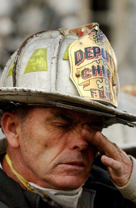 fireman-81876_960_720