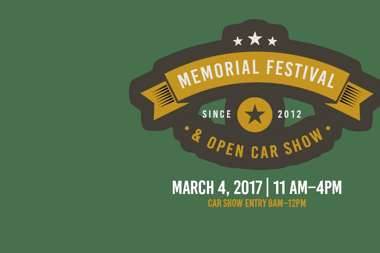 car show details
