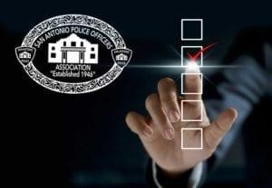 VOTE Now 13018
