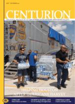 Centurion July-December 2017