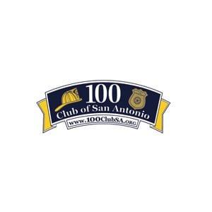 100 Club SA