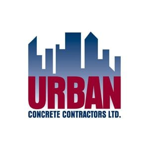 Urban Concrete Contractors