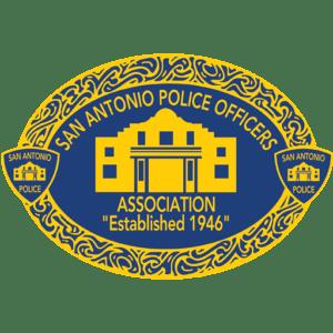 SAPOA logo